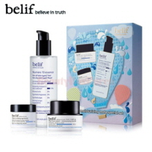 BELIF Numero Moisturizing Mate Set [Monthly Limited -Feburary 2018]